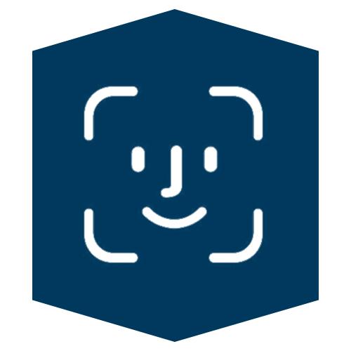 Sim Swap Tip: Use Face ID