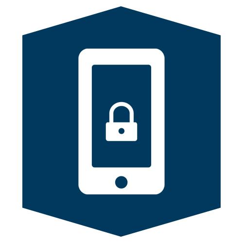 Sim Swap Tip: Number Lock