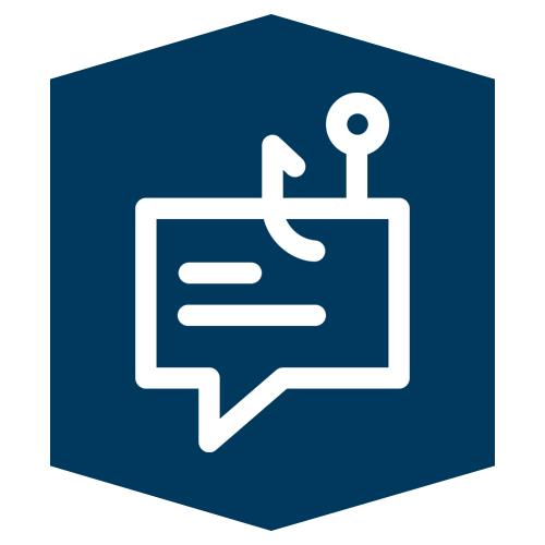 Sim Swap Tip: Avoid Phishing Emails