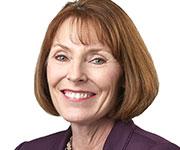 Tammy Flanigan