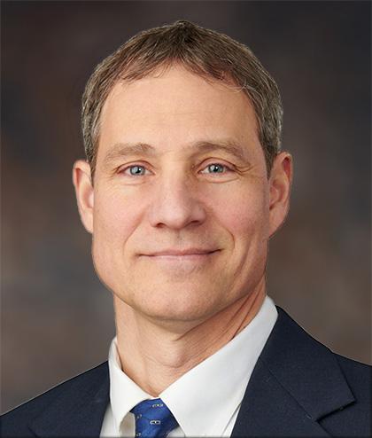 Terry Fiedler