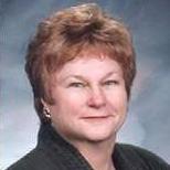 Barb Kimmel