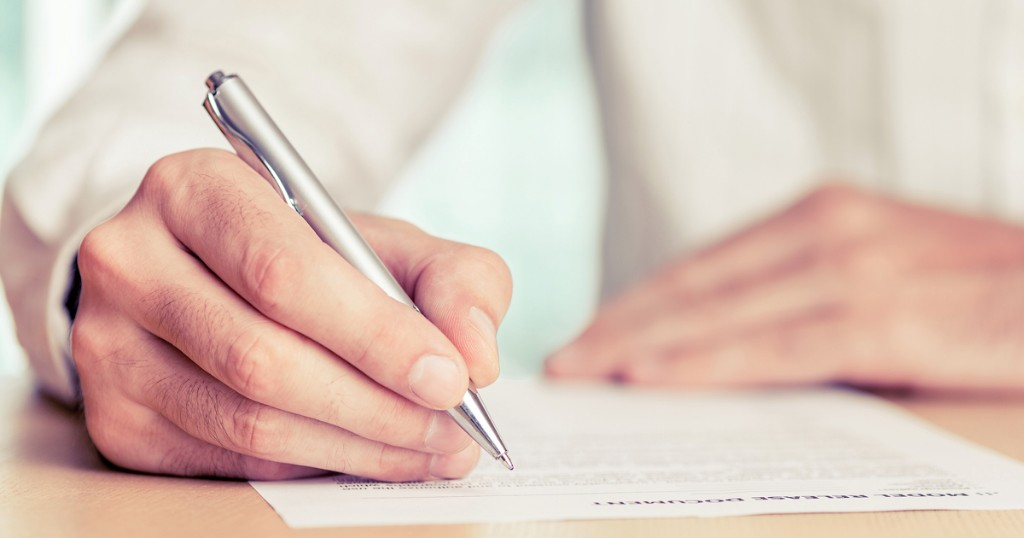 Estate Planning: When Writing Your Will Won't Be Enough
